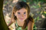 photographe enfant La Reunion-16